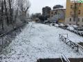 terni neve 26 febbraio 2018 (36)