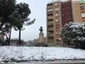 terni neve 26 febbraio 2018 (39)