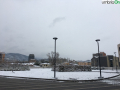 terni neve 26 febbraio 2018 (40)