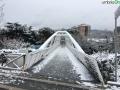 terni neve 26 febbraio 2018 (42)