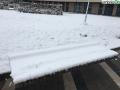 terni neve 26 febbraio 2018 (43)