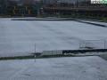 terni neve 26 febbraio 2018 (45)