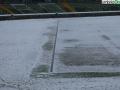 terni neve 26 febbraio 2018 (47)