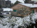 terni neve 26 febbraio 2018 (49)