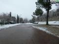 terni neve 26 febbraio 2018 (51)