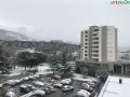 terni neve 26 febbraio 2018 (52)