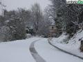 terni neve 26 febbraio 2018 (7)