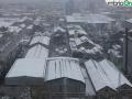 terni neve 26 febbraio 2018 (8)