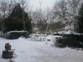 terni neve 26 febbraio (social) (1)