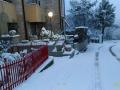 terni neve 26 febbraio (social) (10)