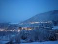 terni neve 26 febbraio (social) (11)