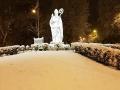 terni neve 26 febbraio (social) (13) - Copia