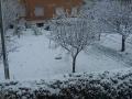 terni neve 26 febbraio (social) (14)