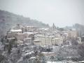 terni neve 26 febbraio (social) (15)