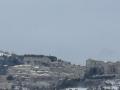 terni neve 26 febbraio (social) (2)