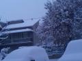 terni neve 26 febbraio (social) (3)