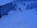 terni neve 26 febbraio (social) (4)