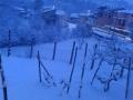 terni neve 26 febbraio (social) (5)