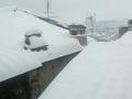 terni neve 26 febbraio (social) (6)