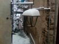 terni neve 26 febbraio (social) (7)
