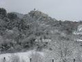 terni neve 26 febbraio (social) (8)