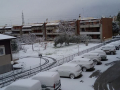 terni neve 26 febbraio (social) (9)
