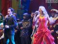 Opera Pop Terni Special Olympics