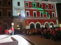 Special Olympics Puglia