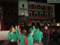 Special Olympics Umbria
