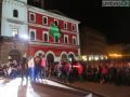Special Olympics Umbria2