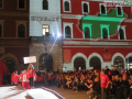 Special Olympics Ungheria