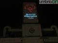 Terni-Special-Olympics-11