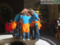 Terni-Special-Olympics-16