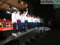 Terni-Special-Olympics-17