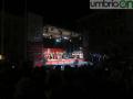 Terni-Special-Olympics-19