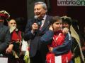 Terni-Special-Olympics-21