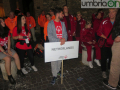 Terni-Special-Olympics-5