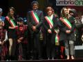 Terni-Special-Olympics27