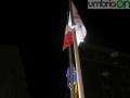 Terni-Special-Olympics30