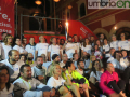 Terni-Special-Olympics34