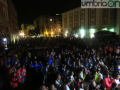 Terni-Special-Olympics38