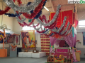 indiani tempio indiano terni (11)