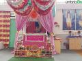 indiani tempio indiano terni (3)