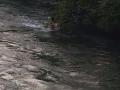 Terni uomo fiume5
