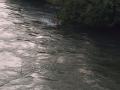 Terni uomo fiume6