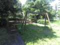 parco via marzabotto terni degrado_0509_130615 (FILEminimizer)