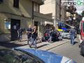 Polizia-di-Stato-via-Tre-Venezie-carabinieri-Terni-lite