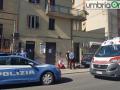 Via-Tre-Venezie-Terni-incidente-ambulanza-polizia-Stato454