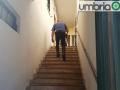 Via-Tre-Venezie-coltellate-coltello-feriti-polizia-Terni