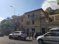 Via-Tre-Venezie-coltellate-rissa-coltelli-polizia4545